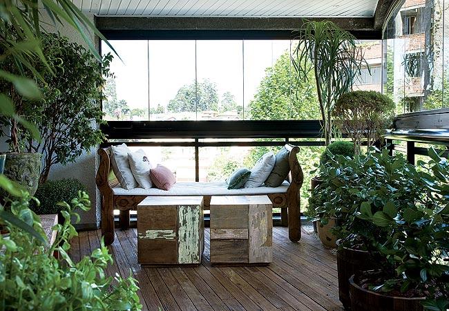 casa e jardim varanda2