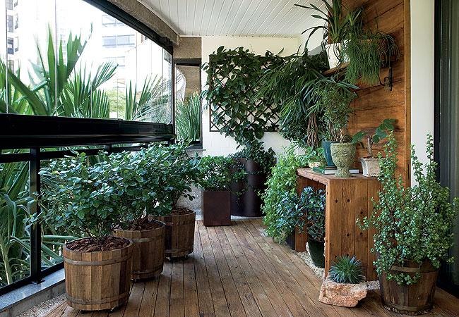 casa e jardim varanda3